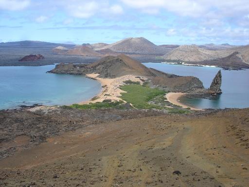 110. Galapagos1