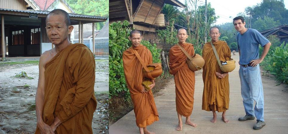 143. Thailande1