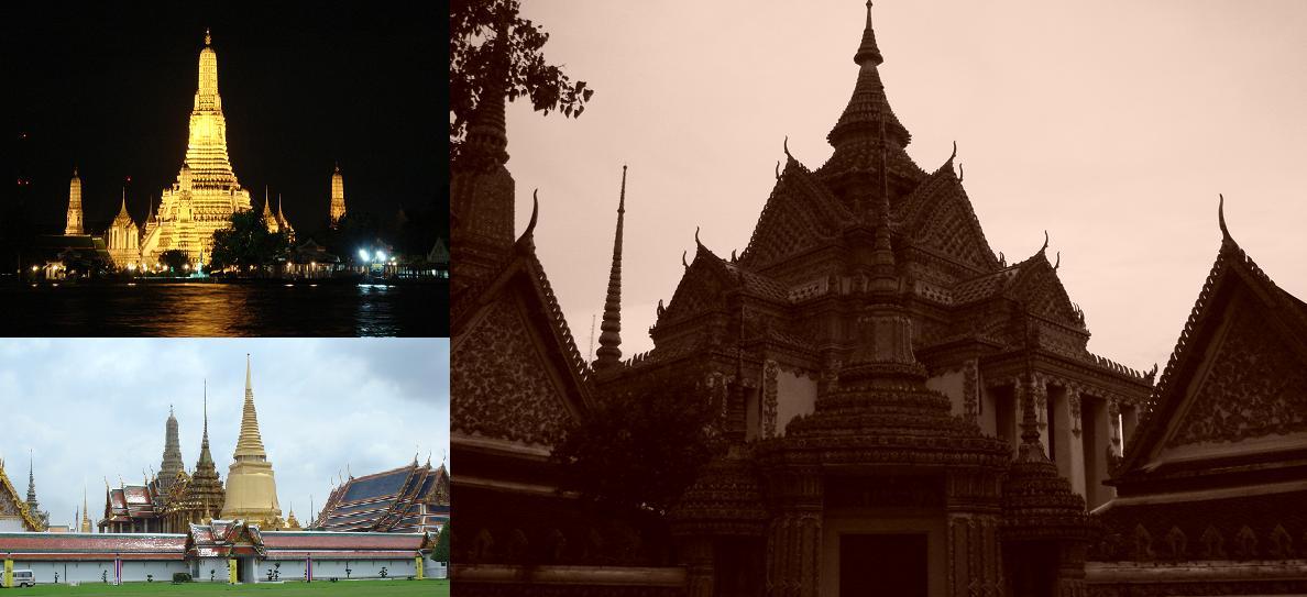 144. Thailande2