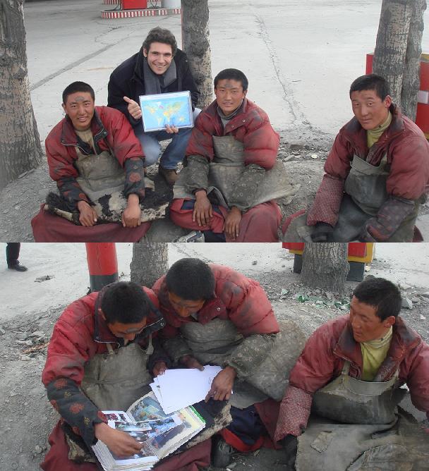167. Tibet 2