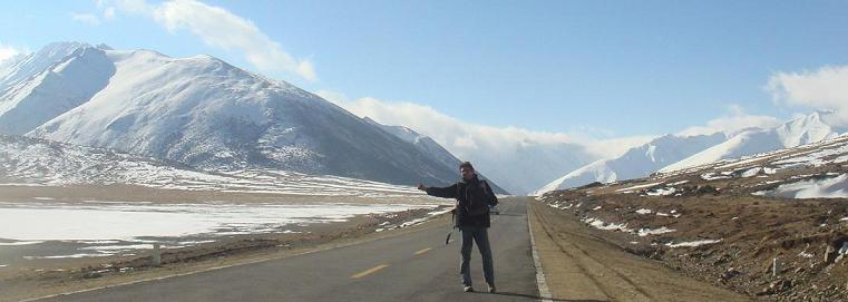 168. Tibet 3
