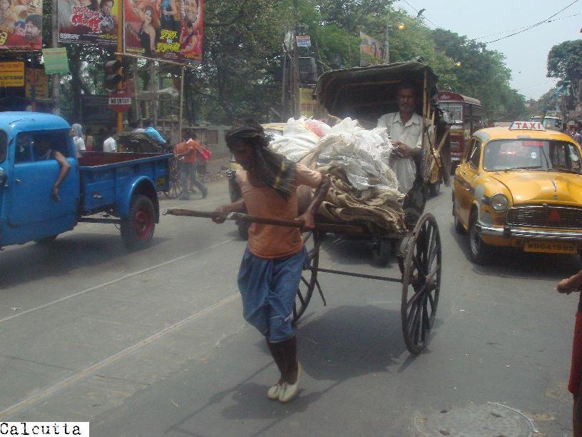 172. Inde