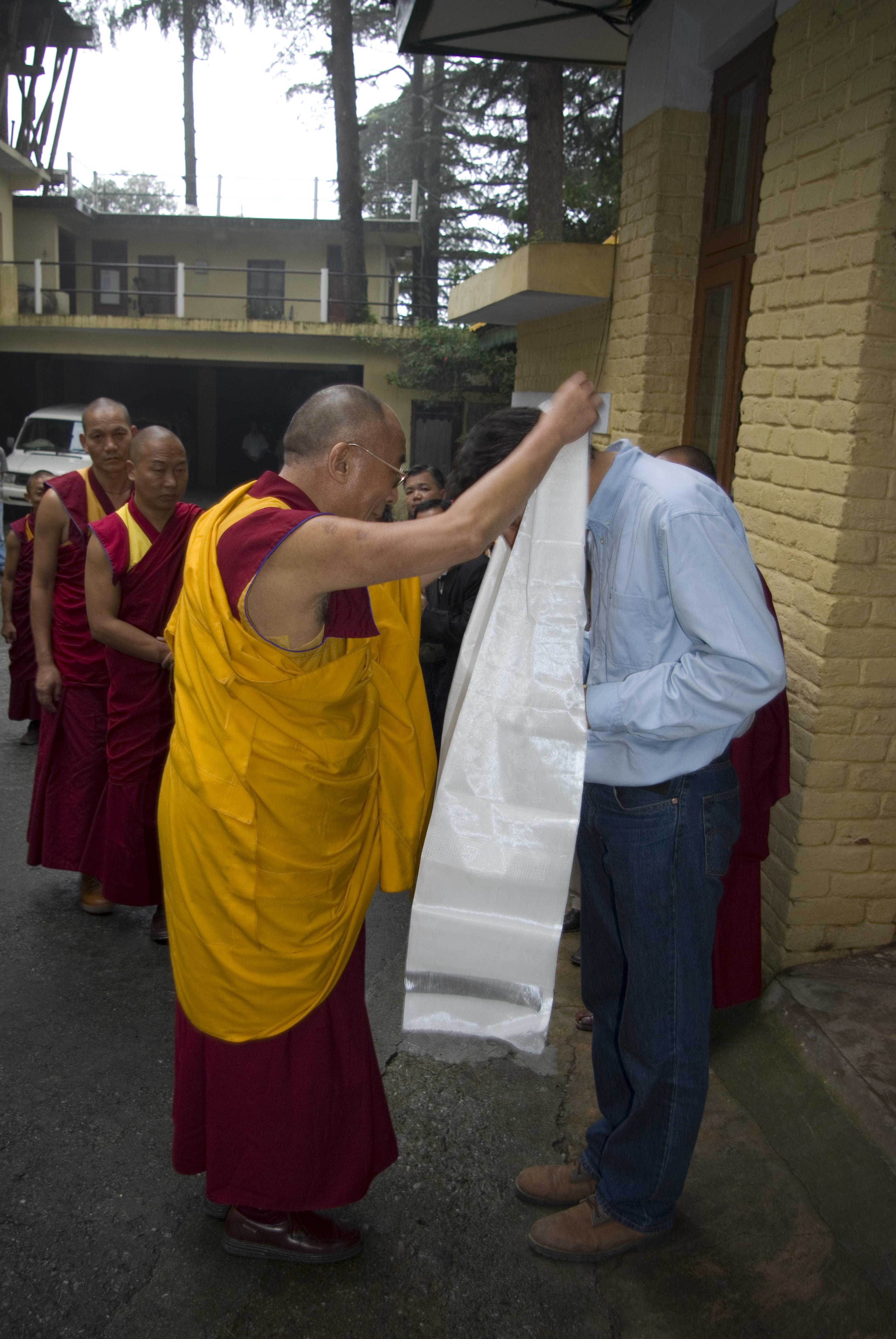 177. dalailama2