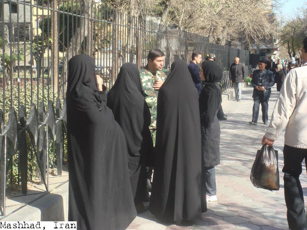 199. Iran3