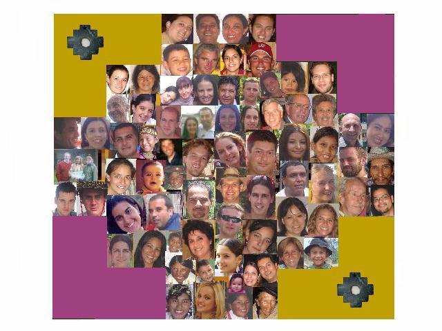 90. Au revoir Amérique Latine, bonjour USA
