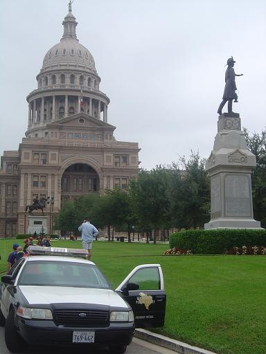 94. Austin