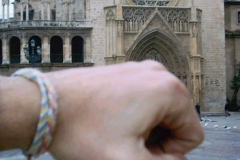 02. Descente sur Espagne