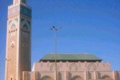 05. Mosquée Hassan 2