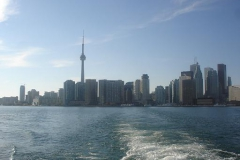 102. Toronto