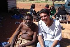 128. Aborigenes