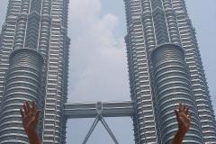 142. Malaisie