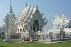 146.templechiangrai