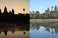 147. Cambodge