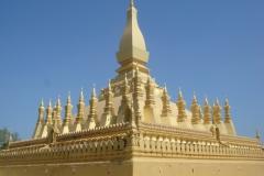 149. Vientiane