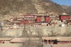 166. Tibet