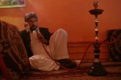 191. chichaafghanistan