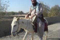 193. afghanistan