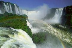35. Splendide Iguaçu
