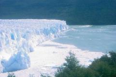 40. Superbe Perito Moreno