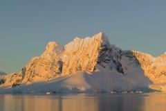 52. Antarctique 3