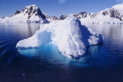 53. Antarctique 4