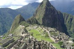 65. Incontournable Machu Picchu