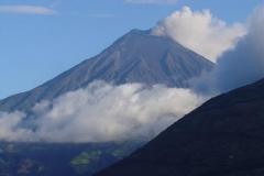 69. Traversée de l'Equateur