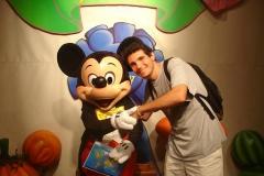 97. et Mickey