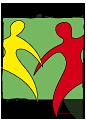 Logo Lycée Ste Clotilde