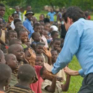 Sud-Kivu, RD Congo