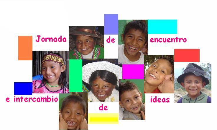 à San Salvador le 11 octobre 2004