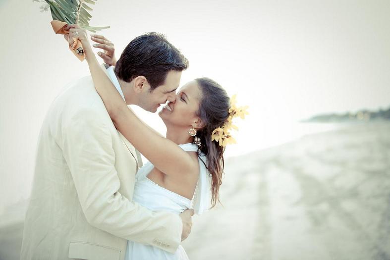 mariagereligieux14